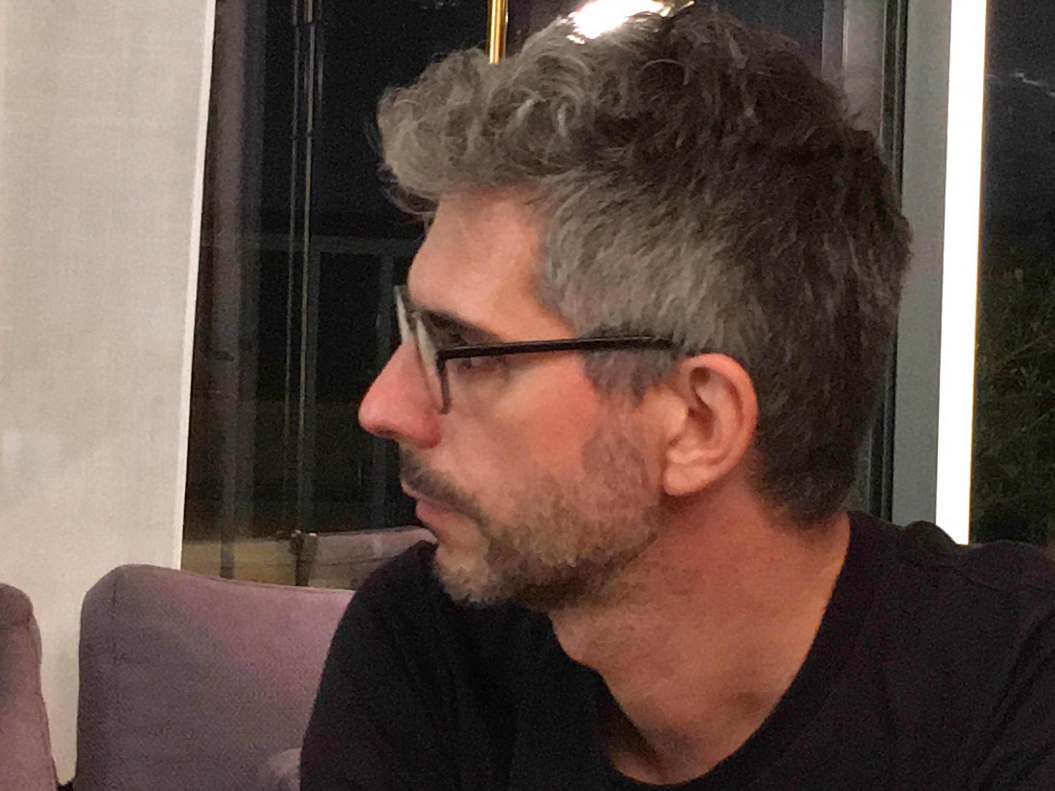 Benoit Auclerc