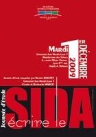 Ecrire le Sida - Mardi 1er Décembre 2009