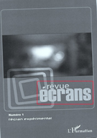 Kx200_Image-Revue-Ecrans.jpg
