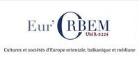 eurorbem